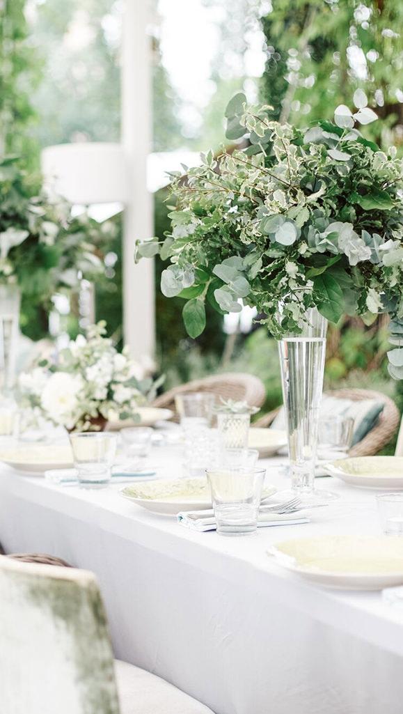 Свадебный сервис. Агентство POLOTNO