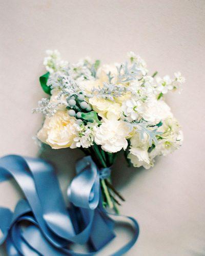 Как организовать камерную свадьбу москва