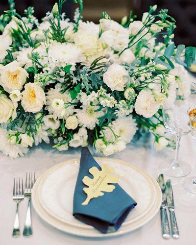 Оформление камерной свадьбы агентство москва
