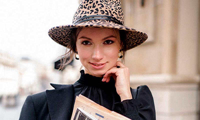 Маргарита Москвалева - грамотная организация классических свадеб