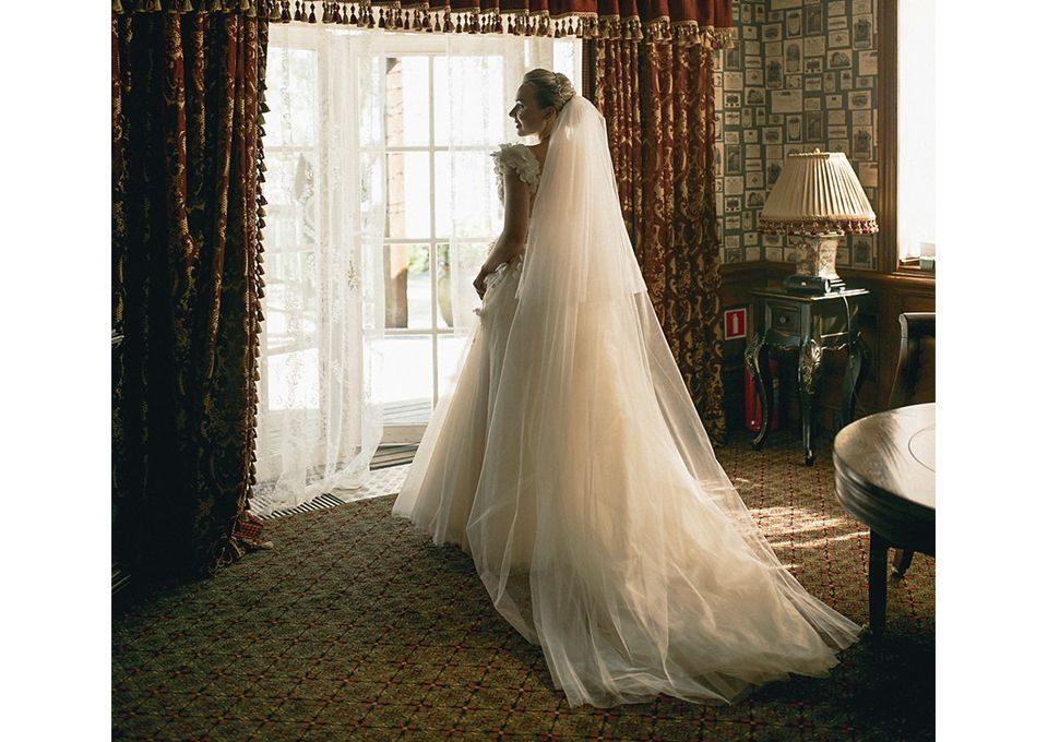 Удачные дни для свадьбы в 2019 году