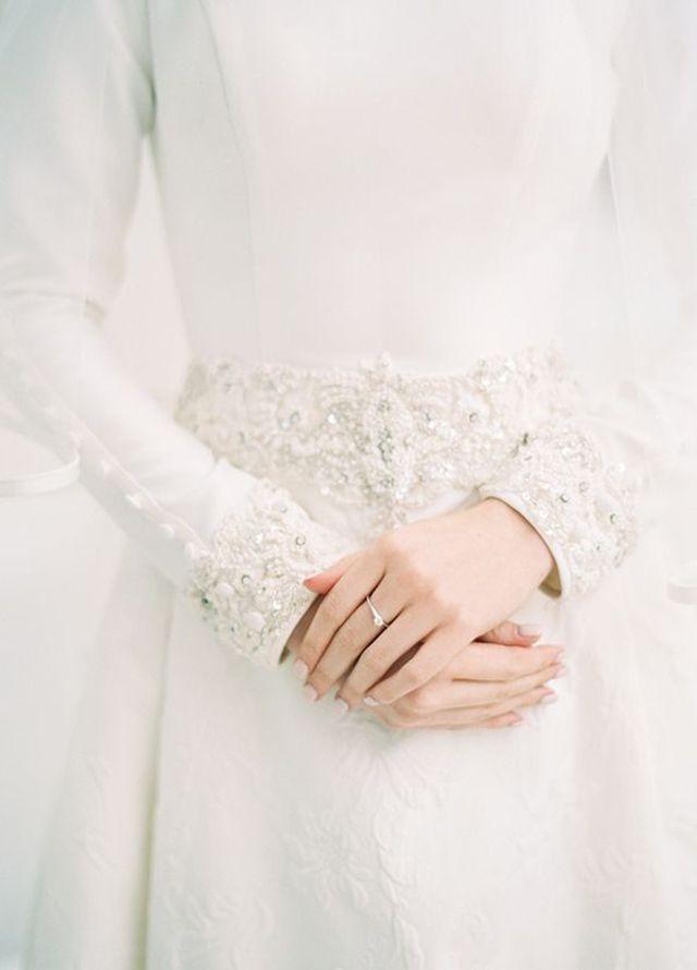 Портфолио свадебного агентства