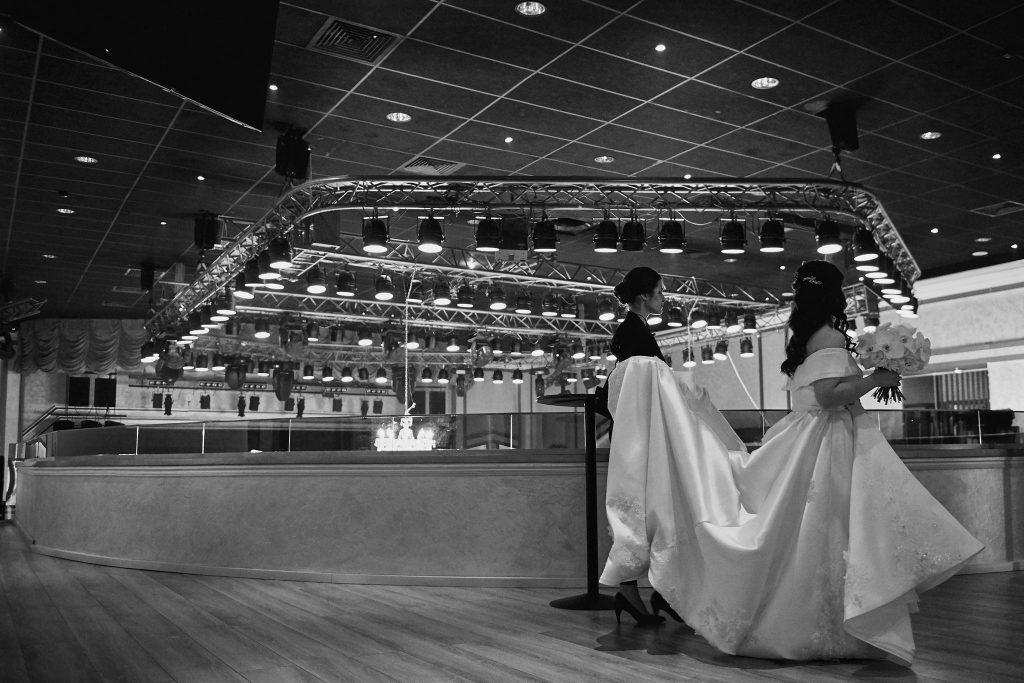 Лучшие свадебные агентства Москвы